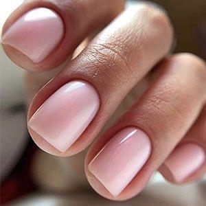 Read more about the article La manucure russe, une solution pour des ongles impeccables