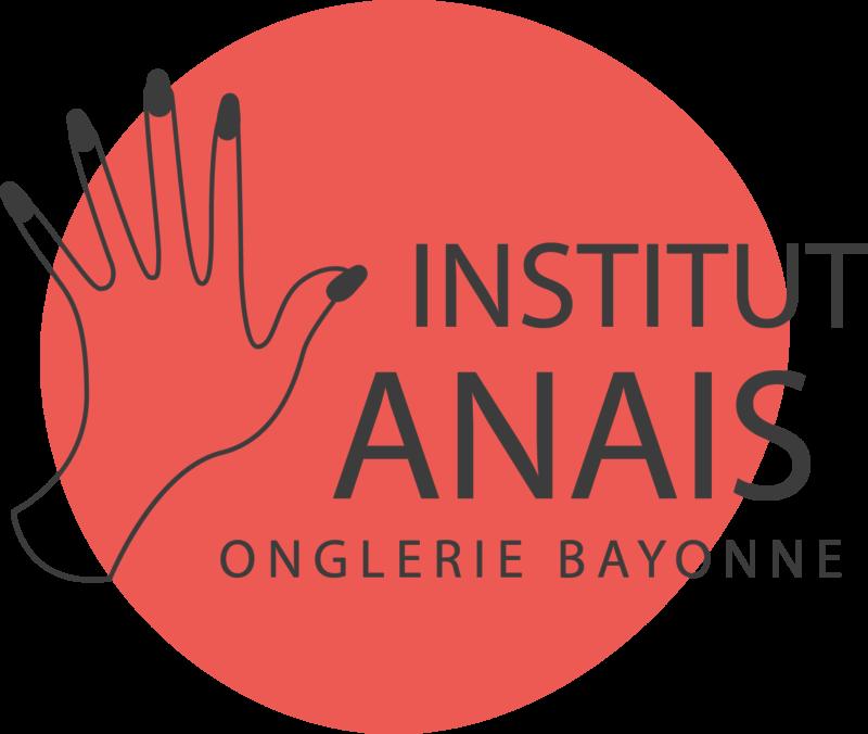 Institut Anais