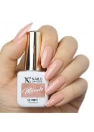 nails compagny