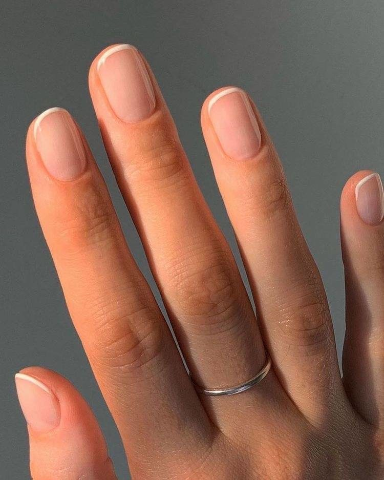 pose faux ongles Bayonne