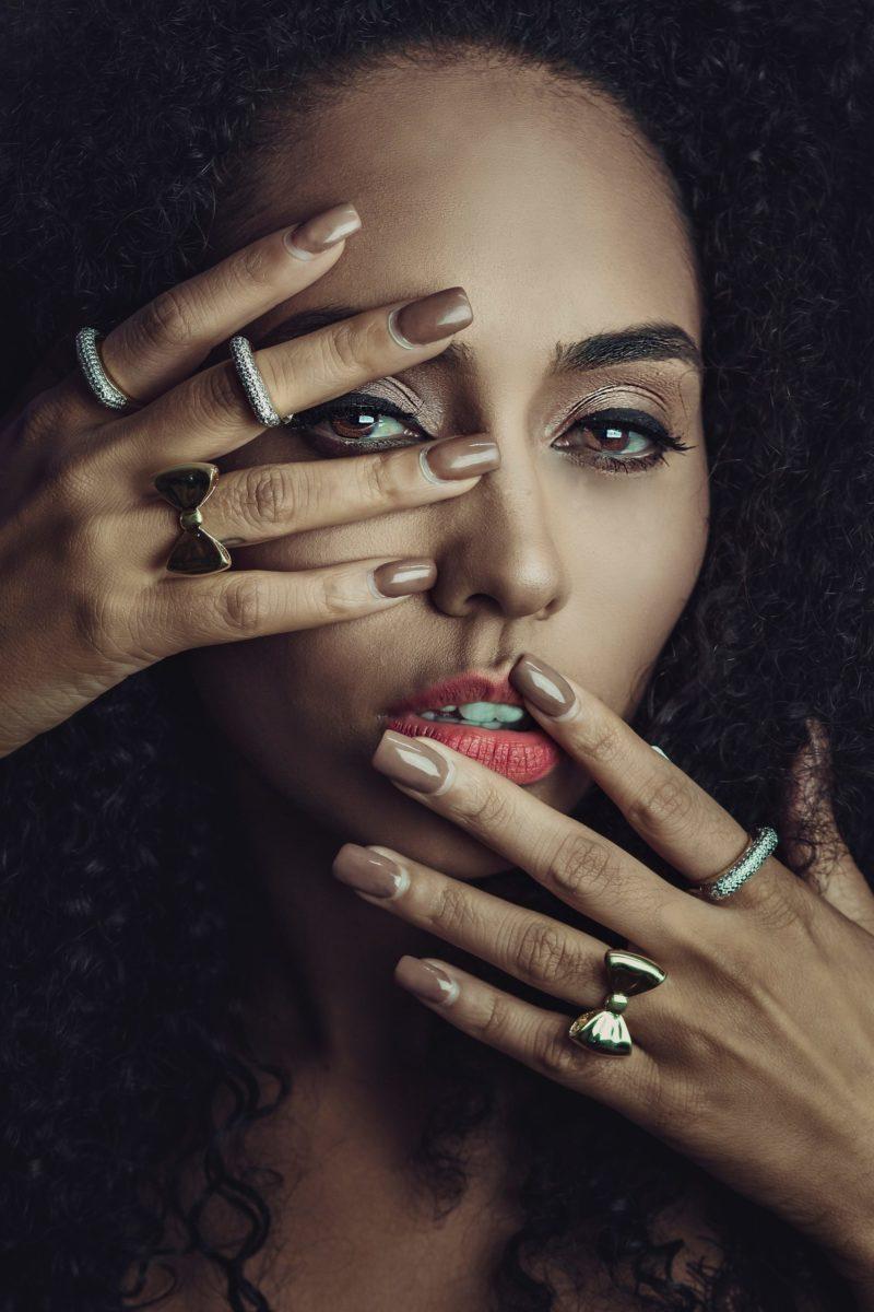 Read more about the article Les plus belles couleurs de vernis à ongles pour cet été